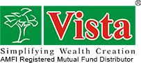 Vista Wealth Care
